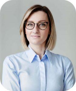 Elżbieta Wendeker